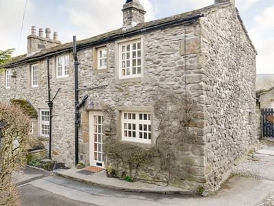 Photo for 2 bedroom accommodation in Linton, near Grassington