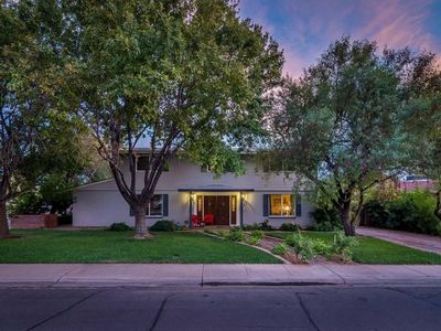 Photo for New Listing! Huge 4BR/ 4 BA  Home with Pool over 3000 sq/ft