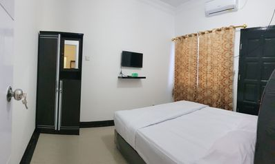 Photo for The most convenient place to stay during your trip in Batam