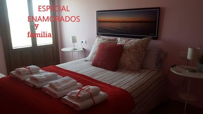 Photo for SOL APARTMENTS OF LUXE AYAMONTE