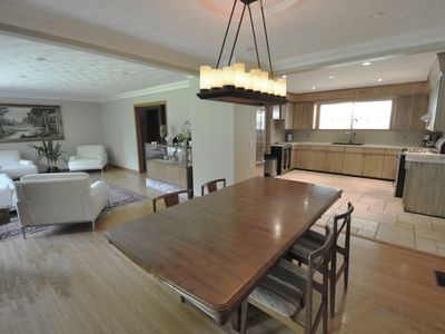 Photo for Niagara Acres, home away from home situated in the heart of Niagara wine country