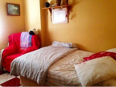 Photo for Beautiful flat Seville / Entire Apartment, Seville