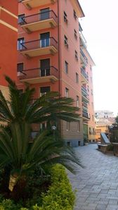 Photo for 3BR Apartment Vacation Rental in Chiavari