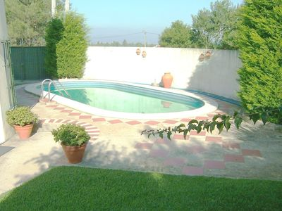 Photo for 3BR Townhome Vacation Rental in Barcelos