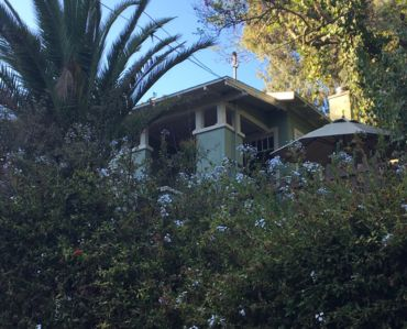 Photo for Chic Los Feliz/Silver Lake 2BD House with Two Guest Cottages, Views, Walk to all