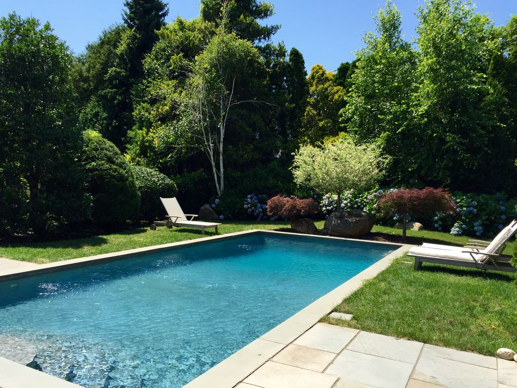 central village stunner with pool you homeaway village of