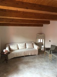 Photo for 3BR House Vacation Rental in Frabosa Sottana, Piemonte