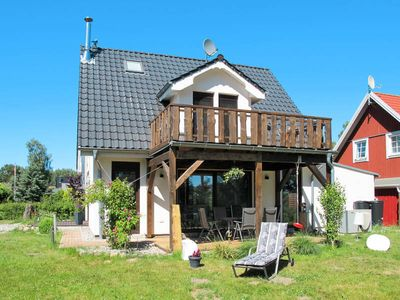 Photo for Vacation home Birkentraum  in Trassenheide, Usedom - 6 persons, 2 bedrooms