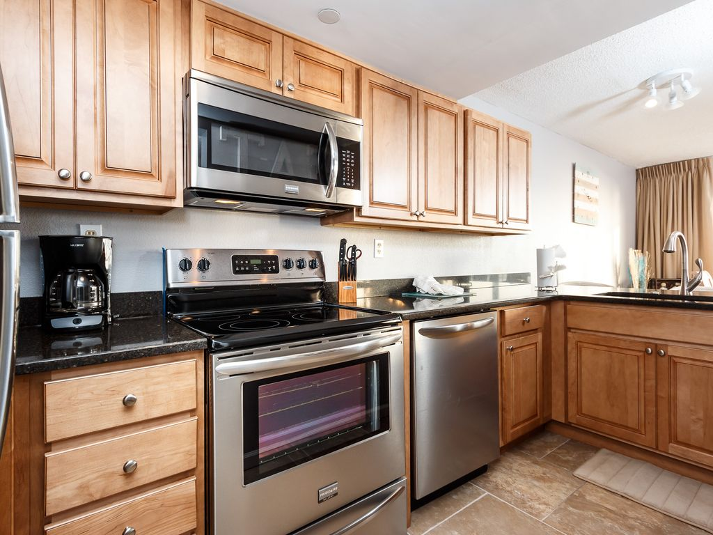 unit 501 questions shc51 Home for sale at 5700 nw 2nd ave unit 501, boca raton, fl 33487 place a bid, view photos and more on this 2 bed(s), 2 bath(s), 1,200 sq ft condo/apartment property.