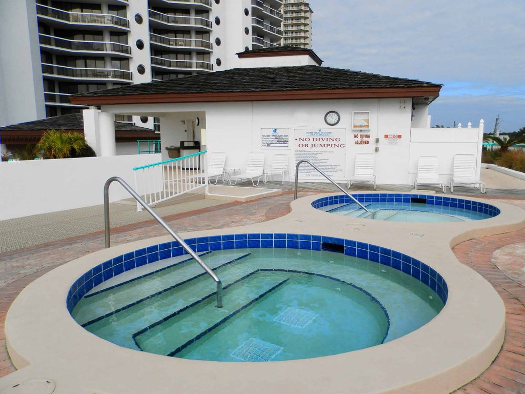 surfside marketing and hot tub Zillow has 22 homes for sale in surfside beach sc matching large hot tub view listing photos, review sales history, and use our detailed real estate filters to.