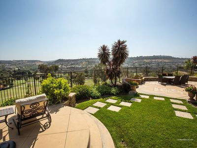 Photo for Stunning Home with Amazing Views and Minutes to All!