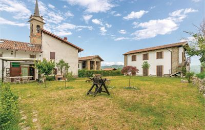 Photo for 2 bedroom accommodation in Montemarzino (AL)