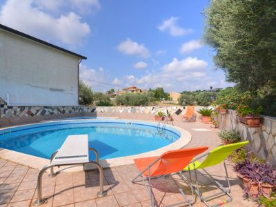 Photo for Apartment 85 in Siracusa - 6 persons, 3 bedrooms