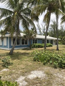 Photo for 4BR House Vacation Rental in Marsh Harbour, Central Abaco