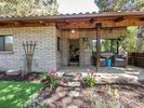1BR Guest House/pension Vacation Rental in Carmel Valley, California