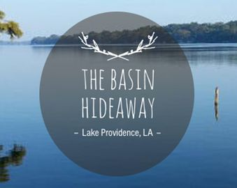 Vrbo 174 Lake Providence La Vacation Rentals Reviews