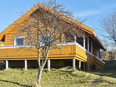 Photo for 6 person holiday home in Aukra
