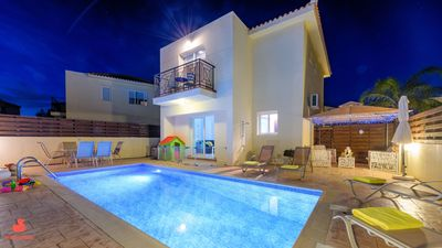 Photo for Villa Emily - Three Bedroom Villa, Sleeps 6