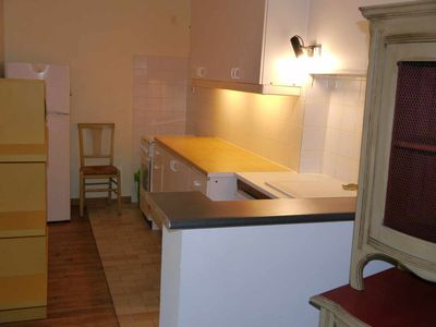 Photo for Cottage in the heart of Bourianne for 4 to 6 people (Rental per week (s))