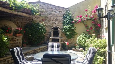 Photo for OFFERS Casa Rural Zapatero (9-10 people) near arribes del duero