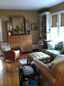 Photo for 4BR House Vacation Rental in Middle Township, New Jersey