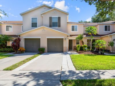 Photo for Amazing  Home with Shared Pool on Disneys Doorstep