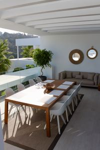Photo for Luxury 3-bedroom New Contemporary Penthouse with Stunning Sea and Golf views!!!