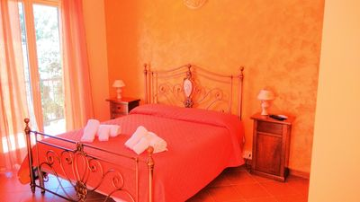 Photo for Residence Villa Margherita CANDELORA
