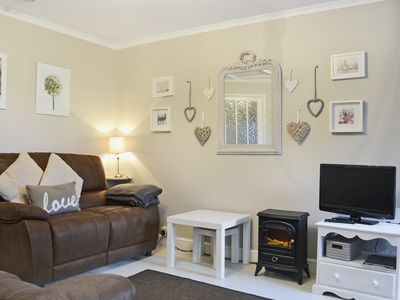 Photo for 2 bedroom accommodation in Windermere