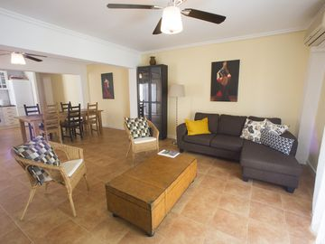 Search 252 holiday rentals