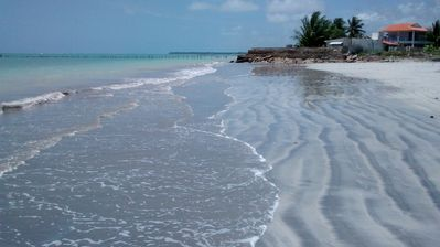 Photo for 4BR House Vacation Rental in maceio, Alagoas