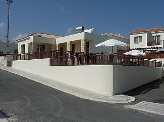 Photo for Villa with own Private Pool, child friendly, Fully Air/Con throughout, fast WIFI & UKTV
