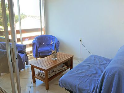 Photo for Apartment L'Octave in Lacanau - 4 persons, 2 bedrooms