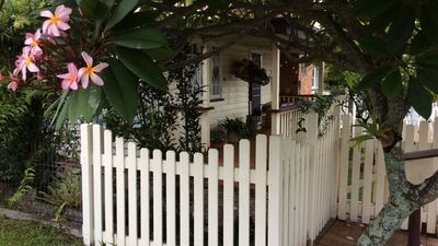 Photo for South Fork BnB Cottage near the sea