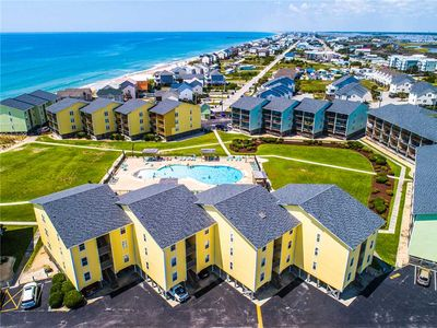 Photo for Surf 618: 1 BR / 1 BA condo in Surf City, Sleeps 6