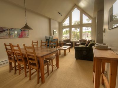 Photo for 1 Bedroom Deluxe Suite | Waters Edge Shoreside Suites, Ucluelet