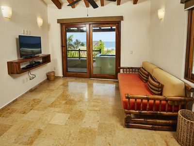 Photo for Escondite (Hideaway) is an exclusive place to relax and enjoy life.
