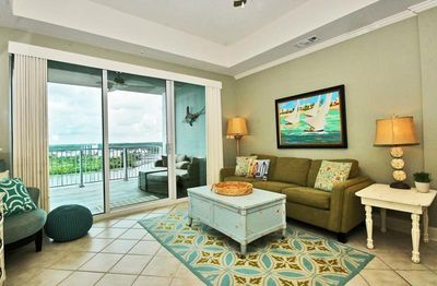 Photo for Wharf 820- Don't Miss These Low Fall Rates! Book Today