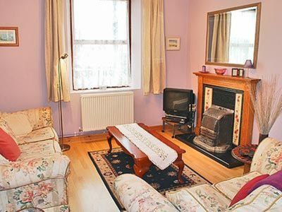 Photo for 3 bedroom property in Kidwelly. Pet friendly.