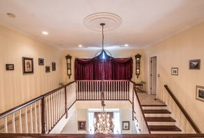 Photo for 4BR House Vacation Rental in Lake Forest, Illinois
