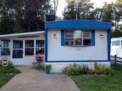 Photo for Family Fun on Long Lake/Coldwater Lake Chain Weekly/Weekend