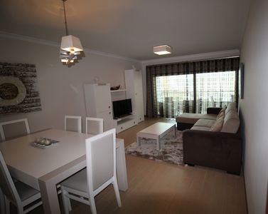 Photo for 1 Bedroom Apartment Rocha Prime