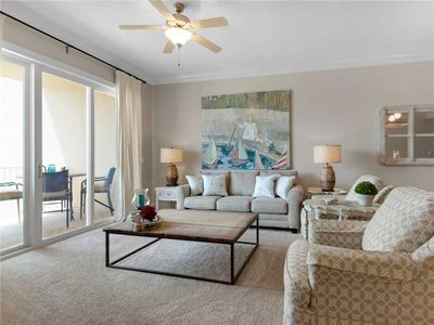 Photo for Sanctuary at Redfish 1116 by Newman-Dailey