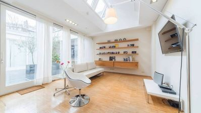 Photo for Sublime Apartment in Montpellier Center