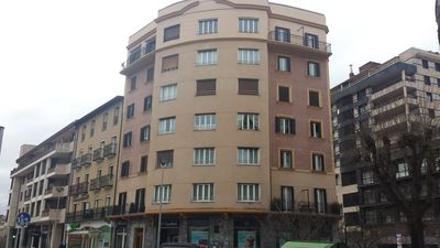 Photo for Nice apartment 5 minutes from the beach