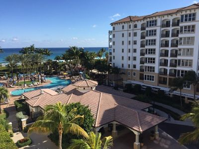 Photo for MARRIOTT OCEAN POINTE TWO BDRM AVAILABLE ONLY 12/28/19 TO 01/04/20