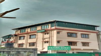 Photo for 1BR House Vacation Rental in Siliguri, West Bengal