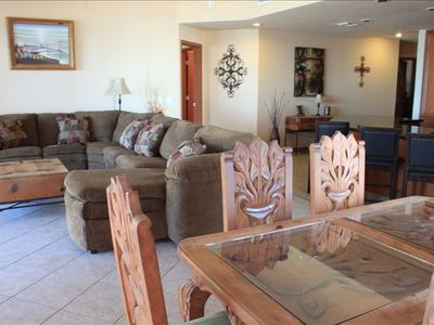 Photo for Owner Discount Lowest Authorized Rates! - 3 Bed/3bath Ocean View
