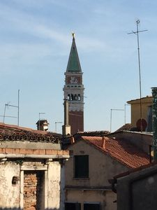 Photo for 3BR Apartment Vacation Rental in Venezia, Veneto
