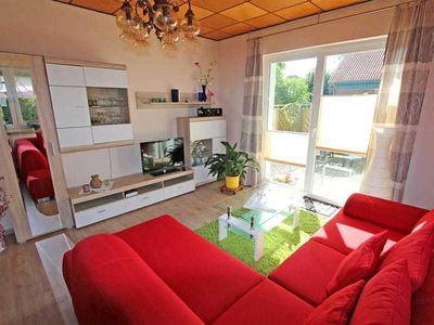 Photo for SEE 7081 - Apartments Klink SEE 7080